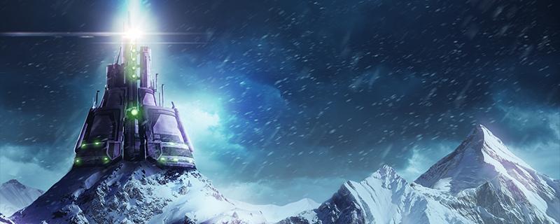 4641_T-Rex_Frozen-Fortress_TW.jpg