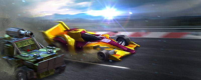 4786_T-Rex_HoundDragstrip_RaceDayMayhem_800x320_Twitter.jpg