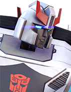 A_02_Prowl.png