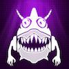Ability_Sharkticons.jpg