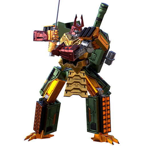 Bludgeon.png
