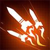 FireRocketBarrage.jpg