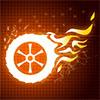 FireRush.jpg
