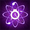 FusionBomb.jpg