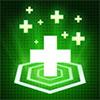 HealingGrenade.jpg