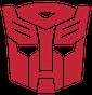 Logo_Autobots.png