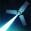 OrbitalStrike.jpg