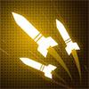 RocketBarrage.jpg