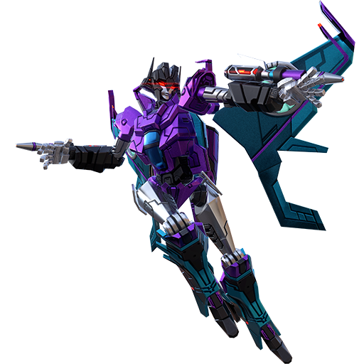 Slipstream.png