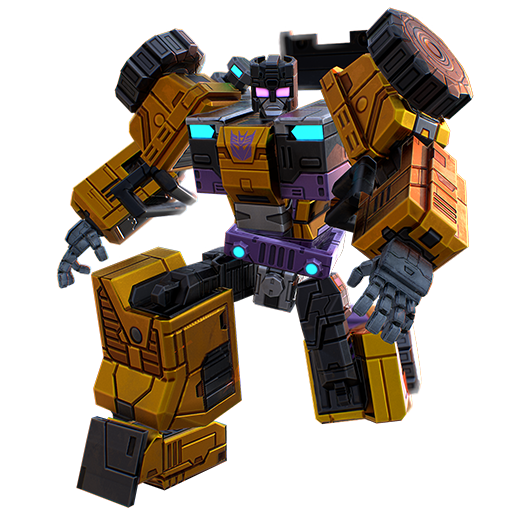 Swindle.png
