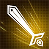 SwordSmash.jpg