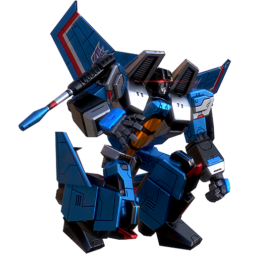Thundercracker.png