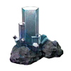 3StarCrystal.png