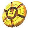 CyberCoins.png