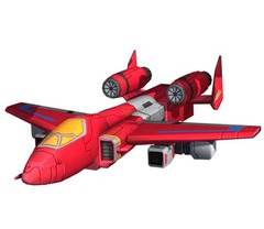 Powerglide_Alt.png