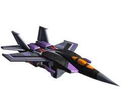 Skywarp_Alt.png