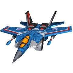 Thundercracker_Alt.png