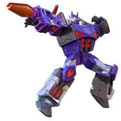 Galvatron.png