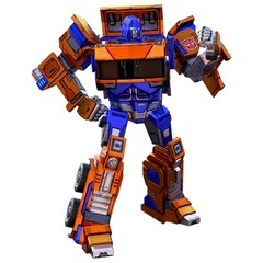 Huffer.png