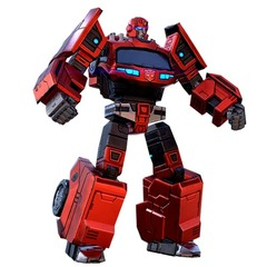 Ironhide.png