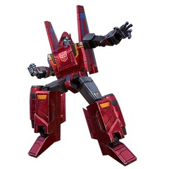 Powerglide.png