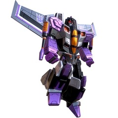 Skywarp.png