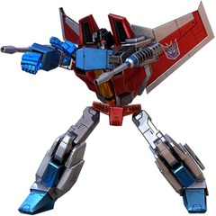Starscream.png