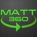 Matt360.jpg